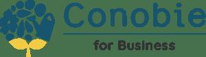 Conobie for Business logo
