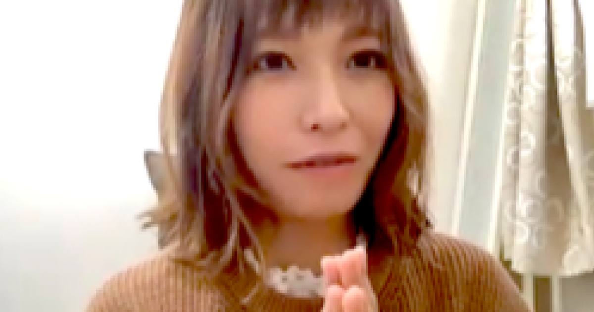 SNS動画タイアップ